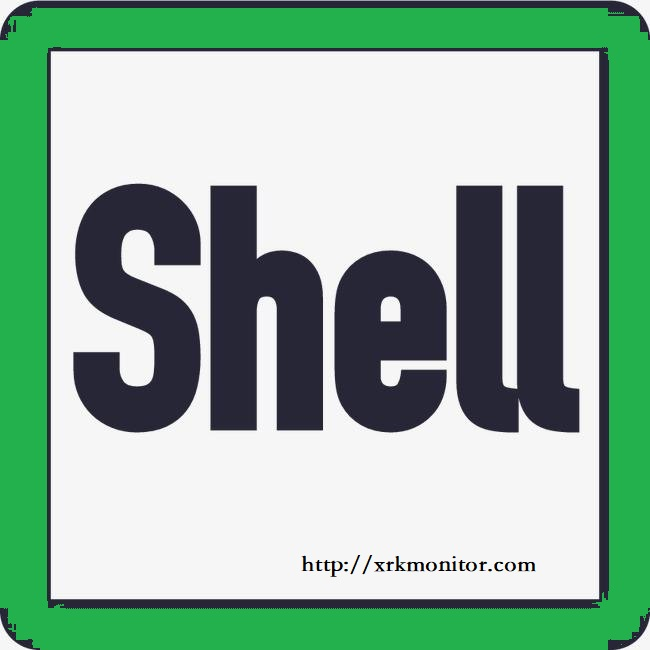如何正确获取Linux shell 脚本路径